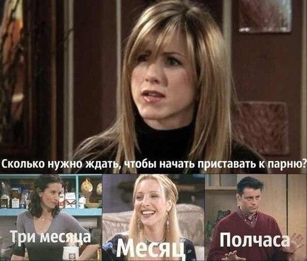 http://s4.uplds.ru/IlEnZ.jpg