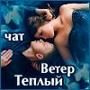 http://s4.uplds.ru/KbeLF.jpg