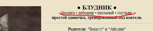 http://s4.uplds.ru/O5VjA.png