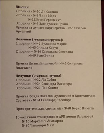 http://s4.uplds.ru/t/15xET.png