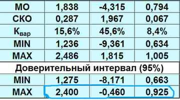 http://s4.uplds.ru/t/6mbU1.jpg