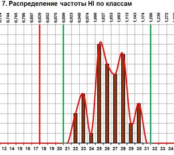 http://s4.uplds.ru/t/75ghb.jpg