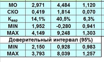http://s4.uplds.ru/t/Gp26a.jpg