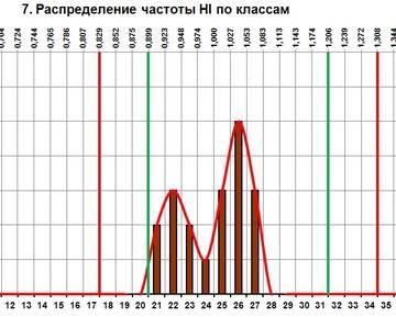 http://s4.uplds.ru/t/IyKl8.jpg