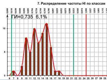 http://s4.uplds.ru/t/OHbfr.jpg