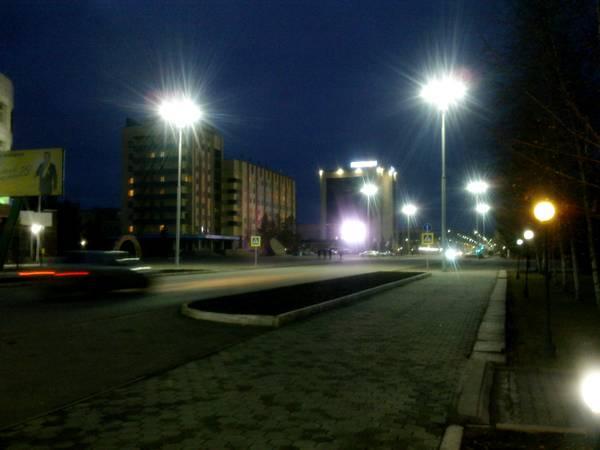 http://s4.uplds.ru/t/W4BjQ.jpg