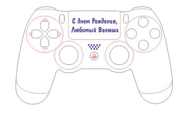 http://s4.uplds.ru/t/hL07G.png