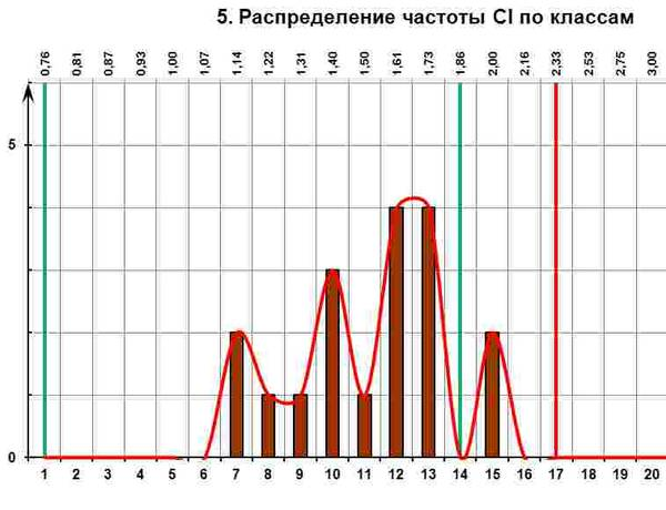 http://s4.uplds.ru/t/hMcFJ.jpg