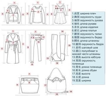 http://s4.uplds.ru/t/kRG1r.jpg