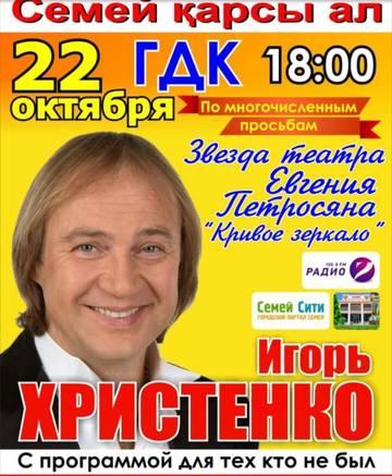 http://s4.uplds.ru/t/uL3vY.jpg