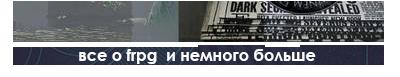 http://s4.uplds.ru/t5JRo.png