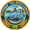 http://s4.uplds.ru/wK5Dx.png
