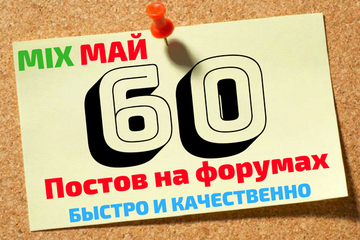 http://s4.uplds.ru/t/O3kN2.png